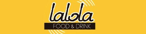La Lola | Food and Drink